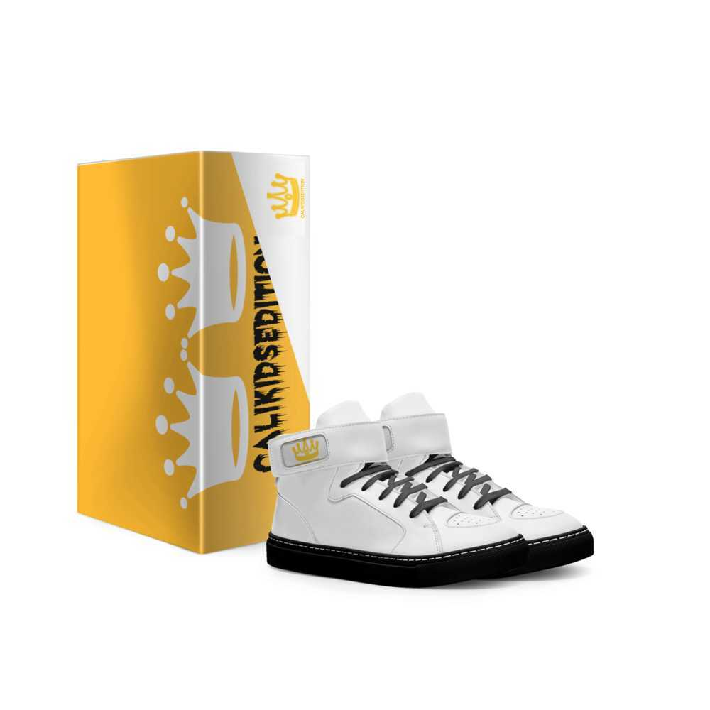 Calikidsedition-26-shoes-with_box-5574c749399fc856a553d8d4f5351a5