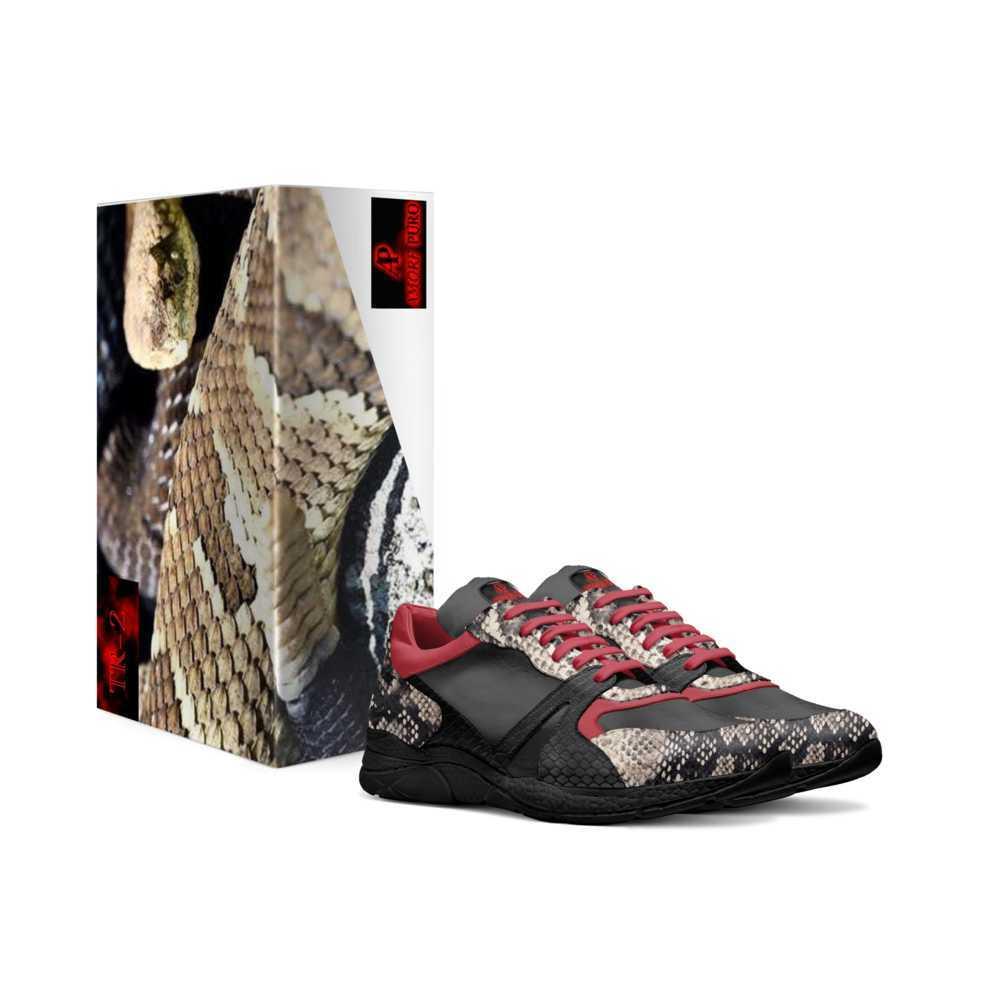 Tr-2-shoes-with_box-6ea30eabae59c3d9b9a6fdf5dc9b8c6