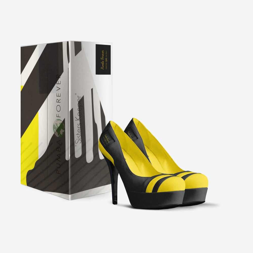 Pumba_forever-shoes-with_box_yellow-46ad5057ea20237deb6e7dc1e3361f4