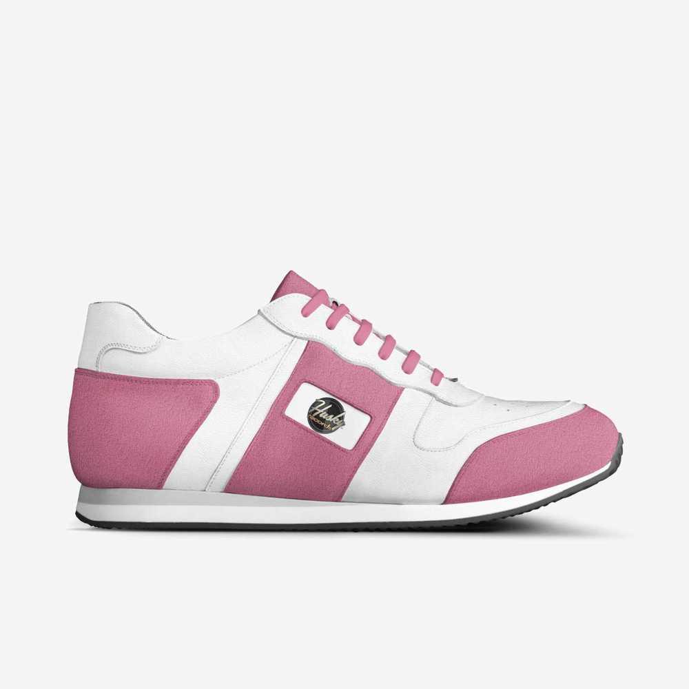 Husky_runnerz-shoes-side-7929c7545b30cddb72302bc773cf69b