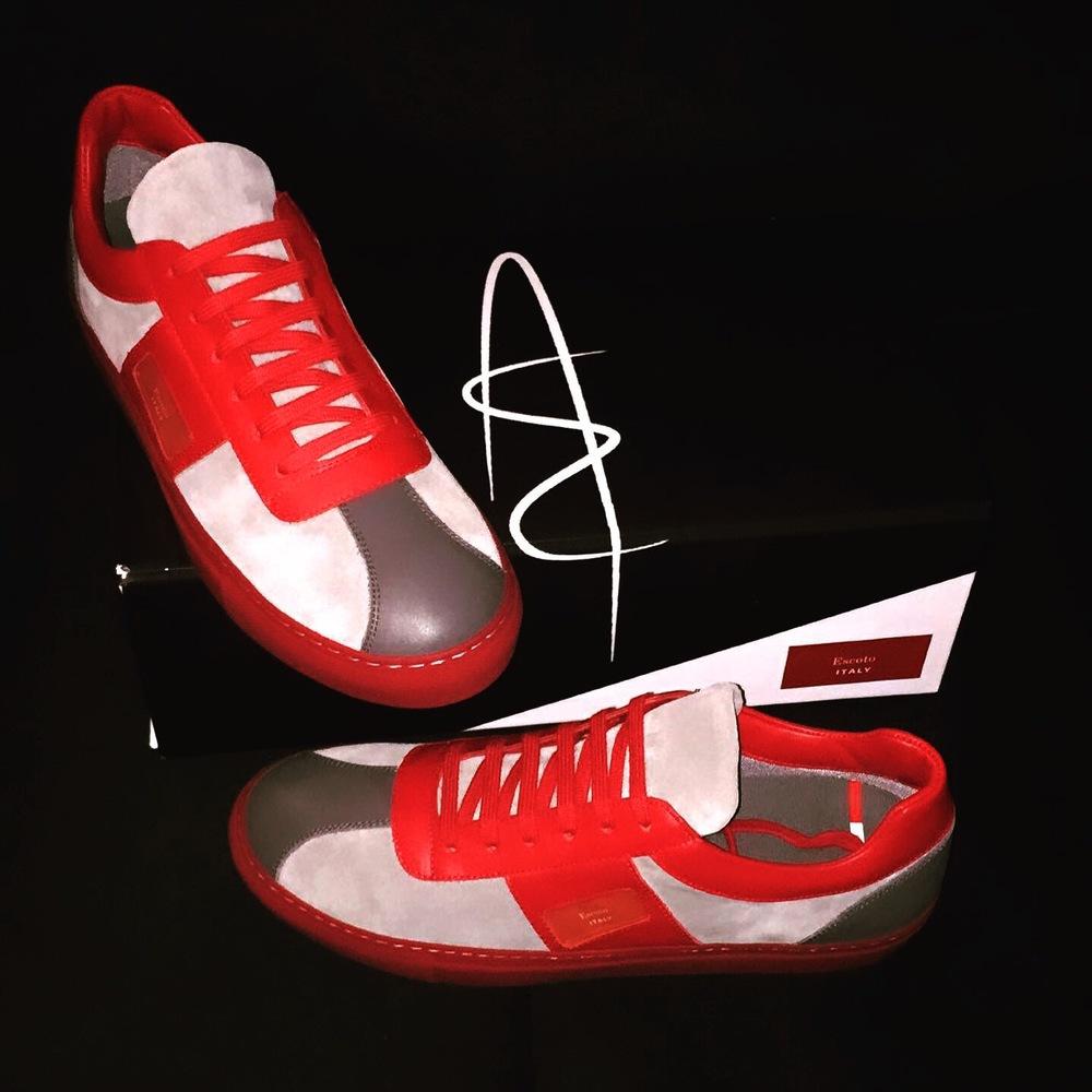 Ae_minimal_sneaker_red-1340b384bc29da2d59b22c26bdd8b6a