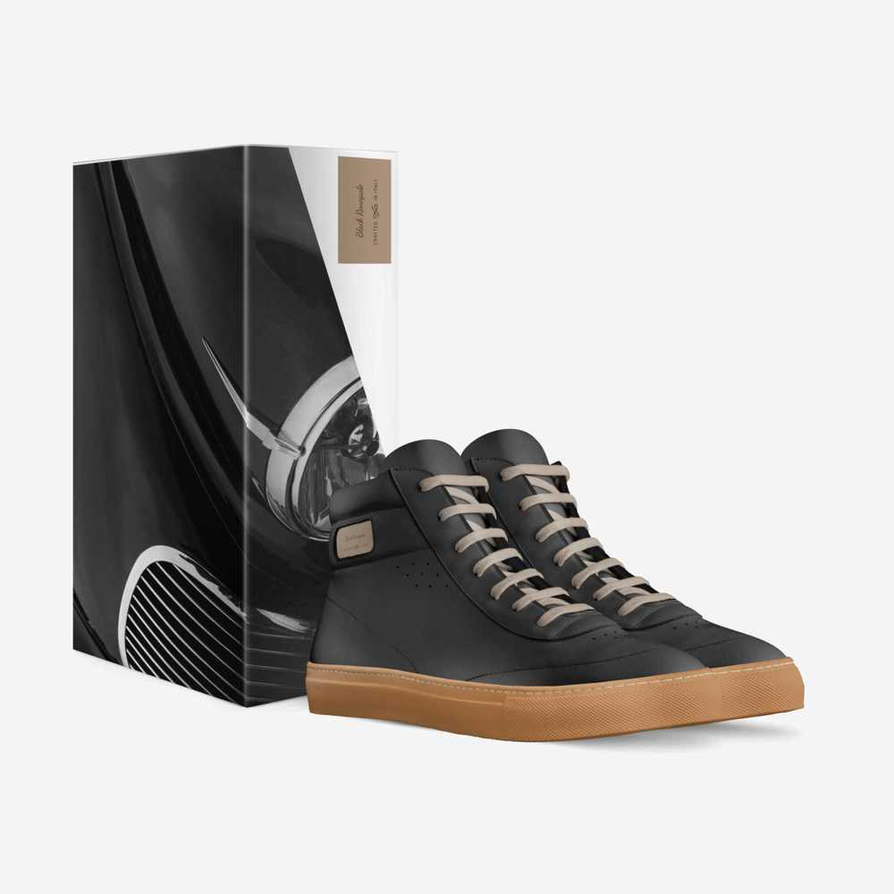 Black_renegade-shoes-with_box_black_out-ce2681420d099d1d46f546253888bf7