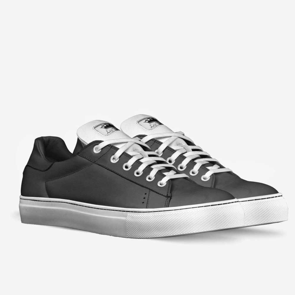 Lex_tor%c3%a9-shoes-double_quarter_(1)-3d0e53fccf8453194698949204eeb61