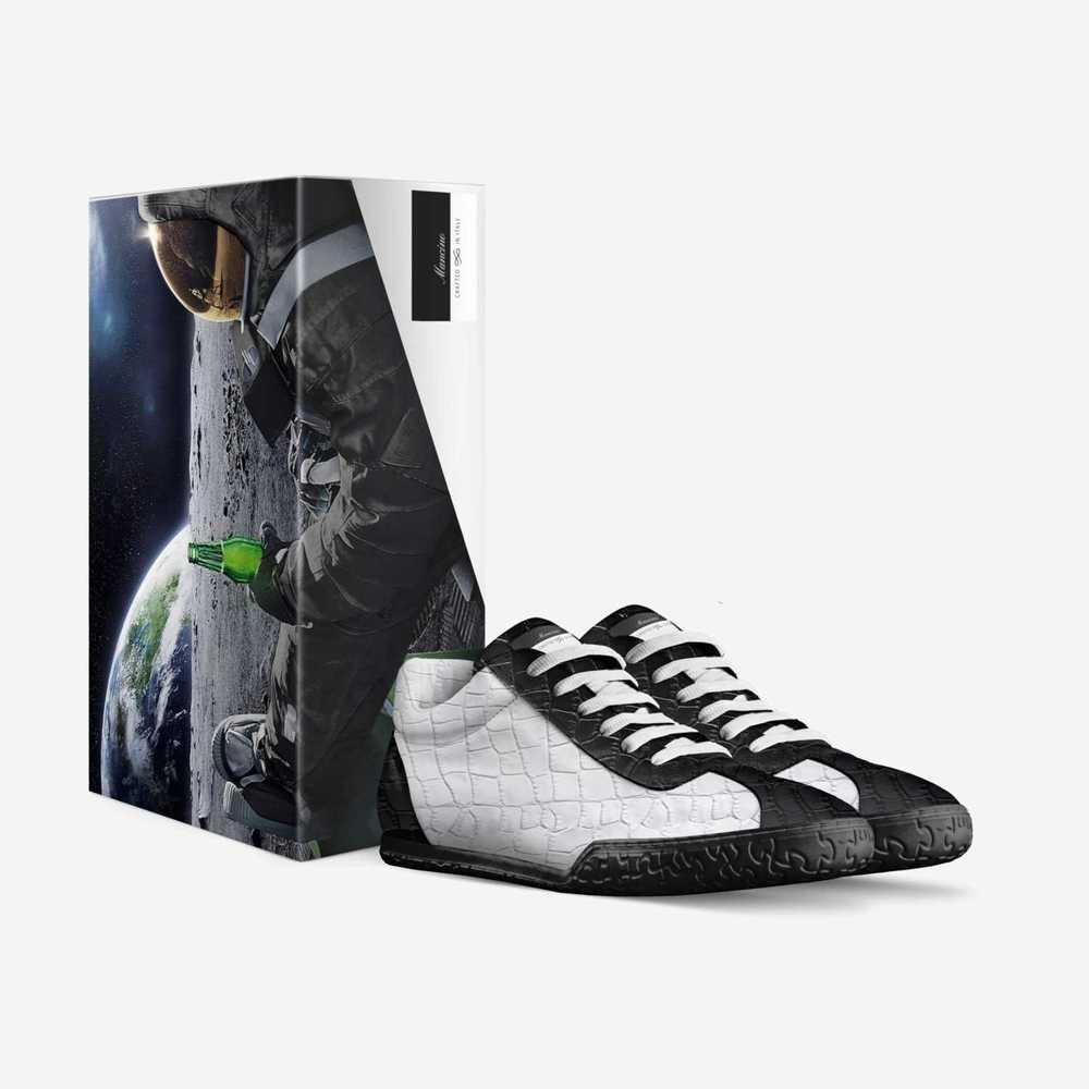 Mancino_uno_-shoes-with_box_(1)-846b305670956b38b07c2a782a766c4