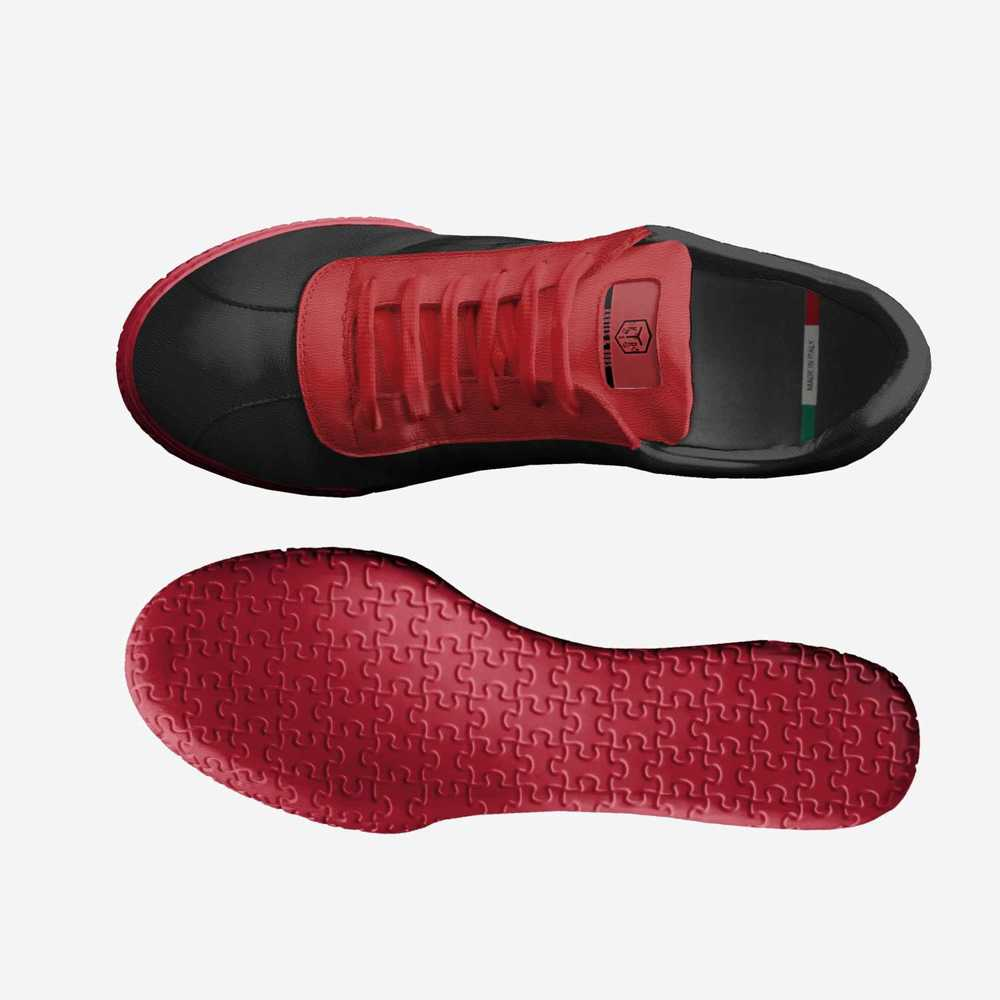 Black_velvet_i-shoes-top_bottom-1fcaf75c51a58d231fc4cb034e598b6