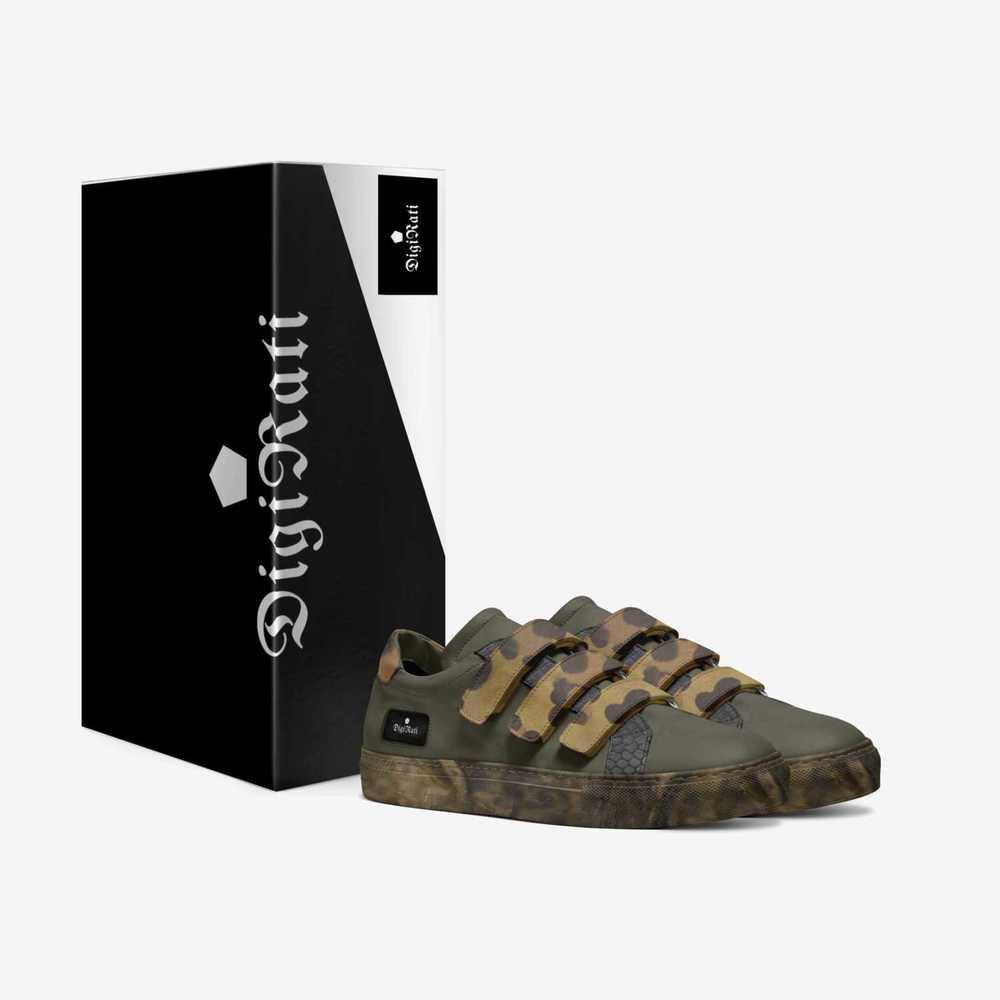 Digirati-shoes-with_box__favorite-c2c0c67250531e011058c77b222b2ce