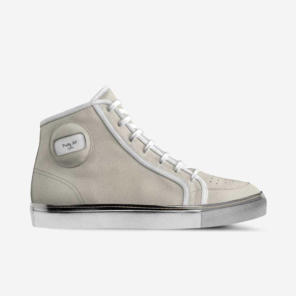 Pretty_mf-shoes-side-28c8773ae410348aff25f2622d0895d