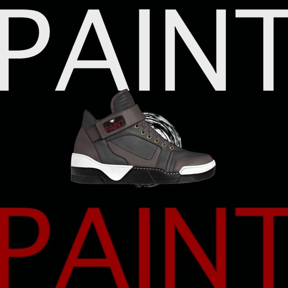 Paint-4-shoes-banner-2920833c8c48703204e8655c27845b2