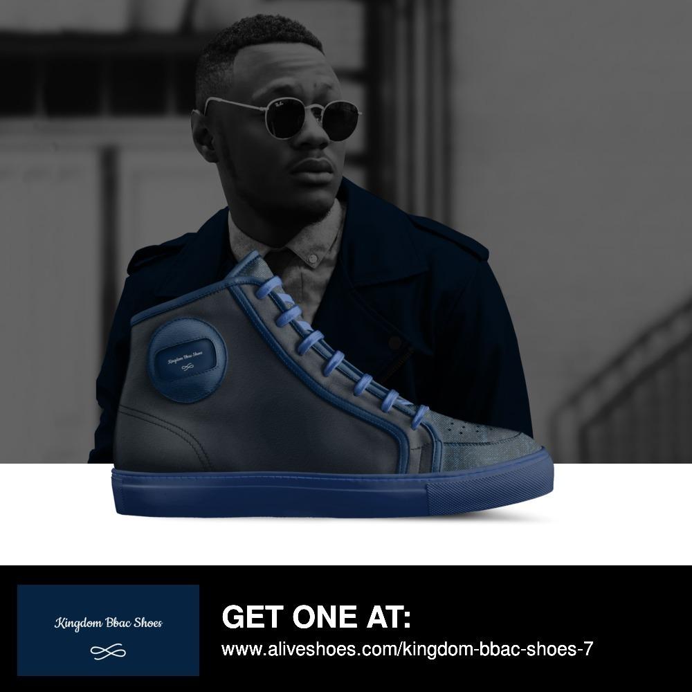 Kingdom-bbac-shoes-7-shoes-flyer-4f38b4feafee2b614fd8dd3e2a7112c