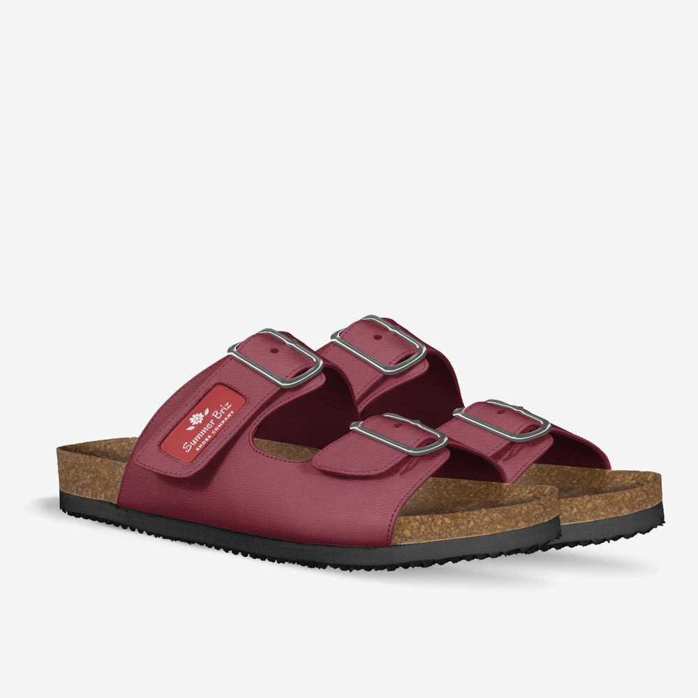 Summer_briz_cherry-shoes-double_quarter-f2246c30e9015196ec43b6798d39ba1