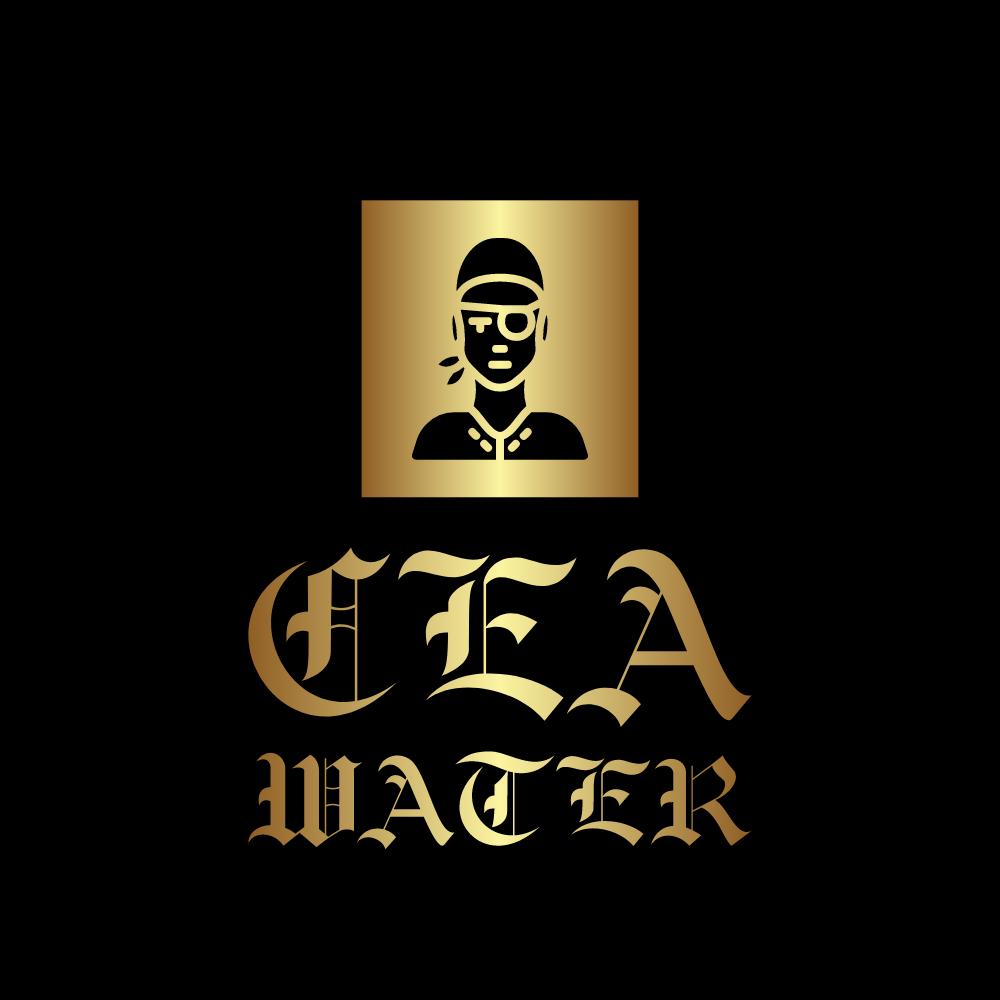 41161562_padded_logo-19f15e9b19686353b896d39c404f60b