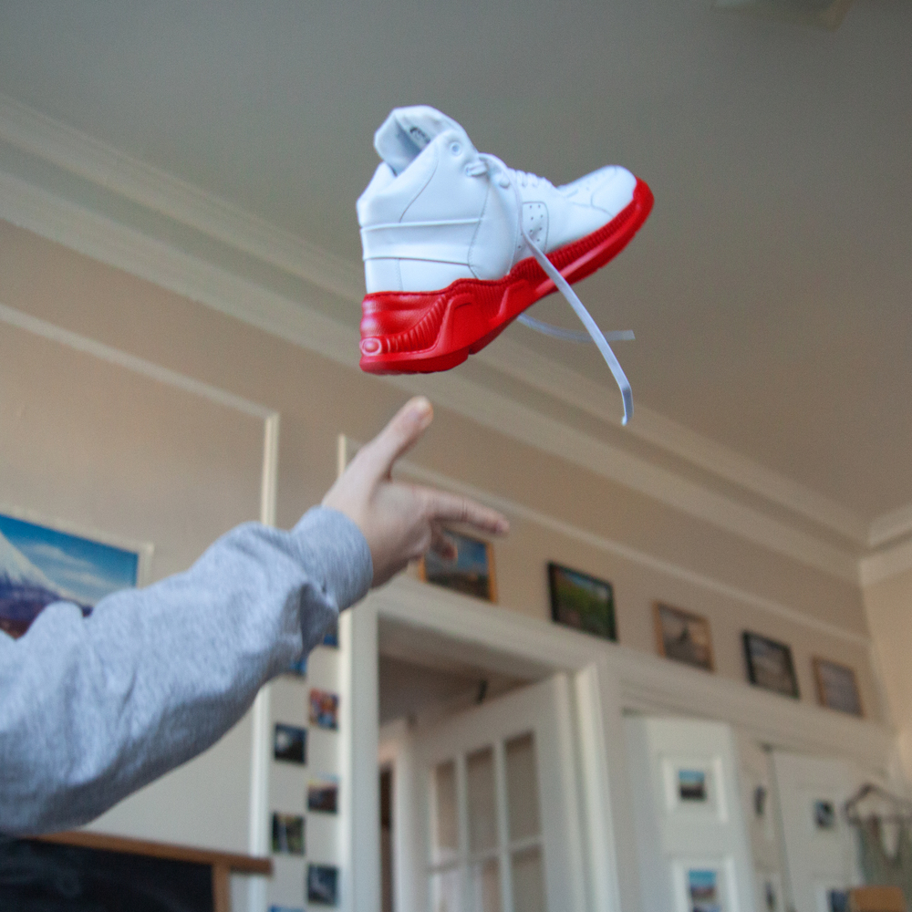 Sneaker5-0e724ad57df4e947736588e4a0fe727