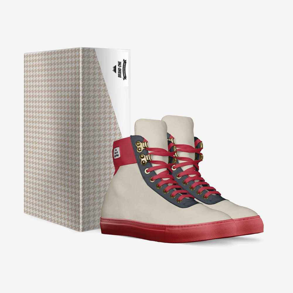 Brand_one_-shoes-with_box-b20a3f094dc16dd68cccaaac0ca077d