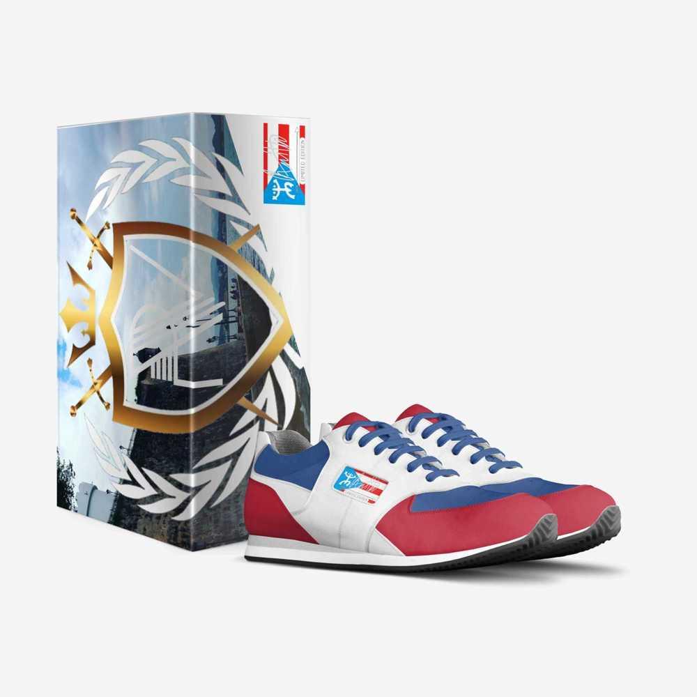 Rv_borinquen-shoes-with_box_(3)-44acf8cfa72e2a551d67fc6158a43ac