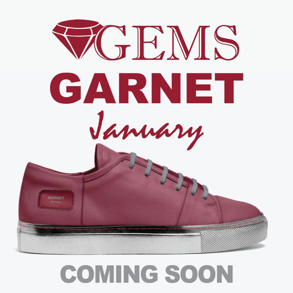 Garnet_january-04-b7cf09a2bf166b553d354cf96c5a193
