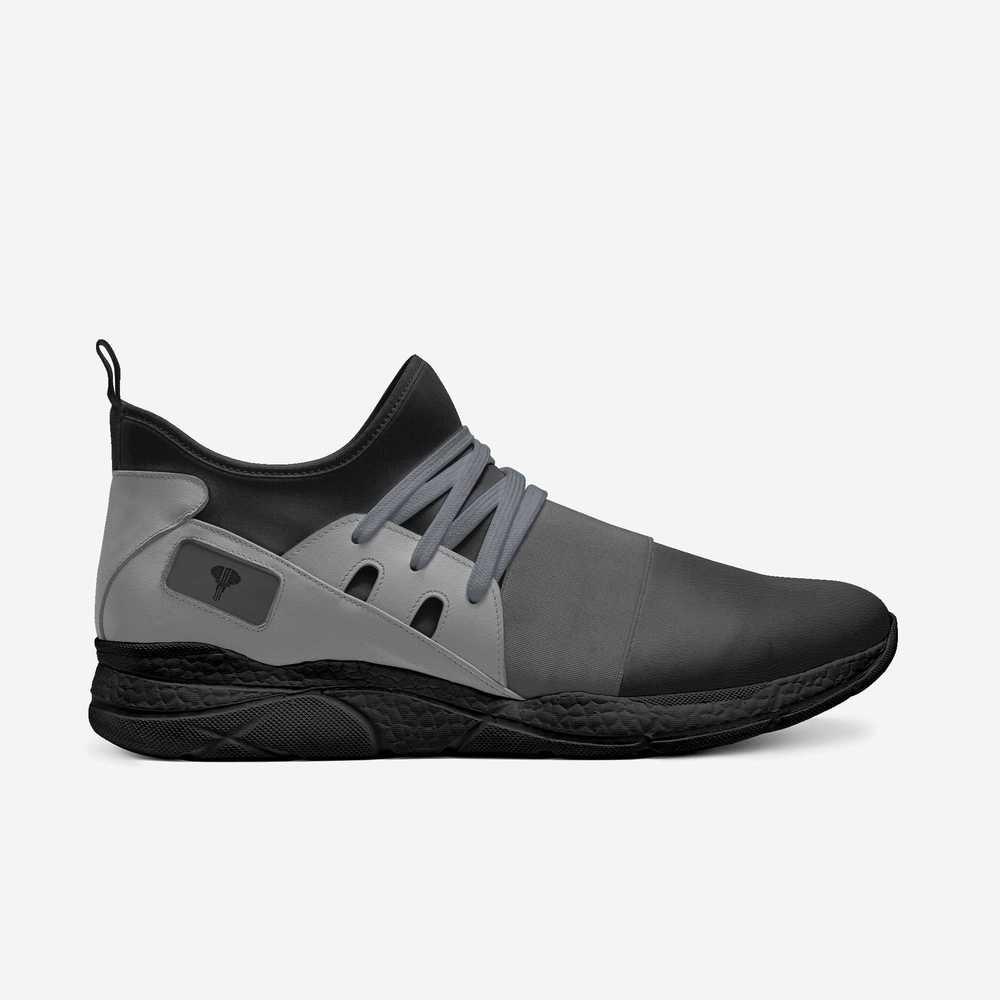 Ct722-shoes-side-700f5d39505458f18cdeb2d105b16de