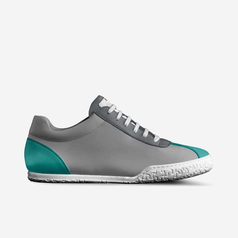Anatra_grigia-shoes-side-19f3985f96fe108ff1c55a9f22f1034