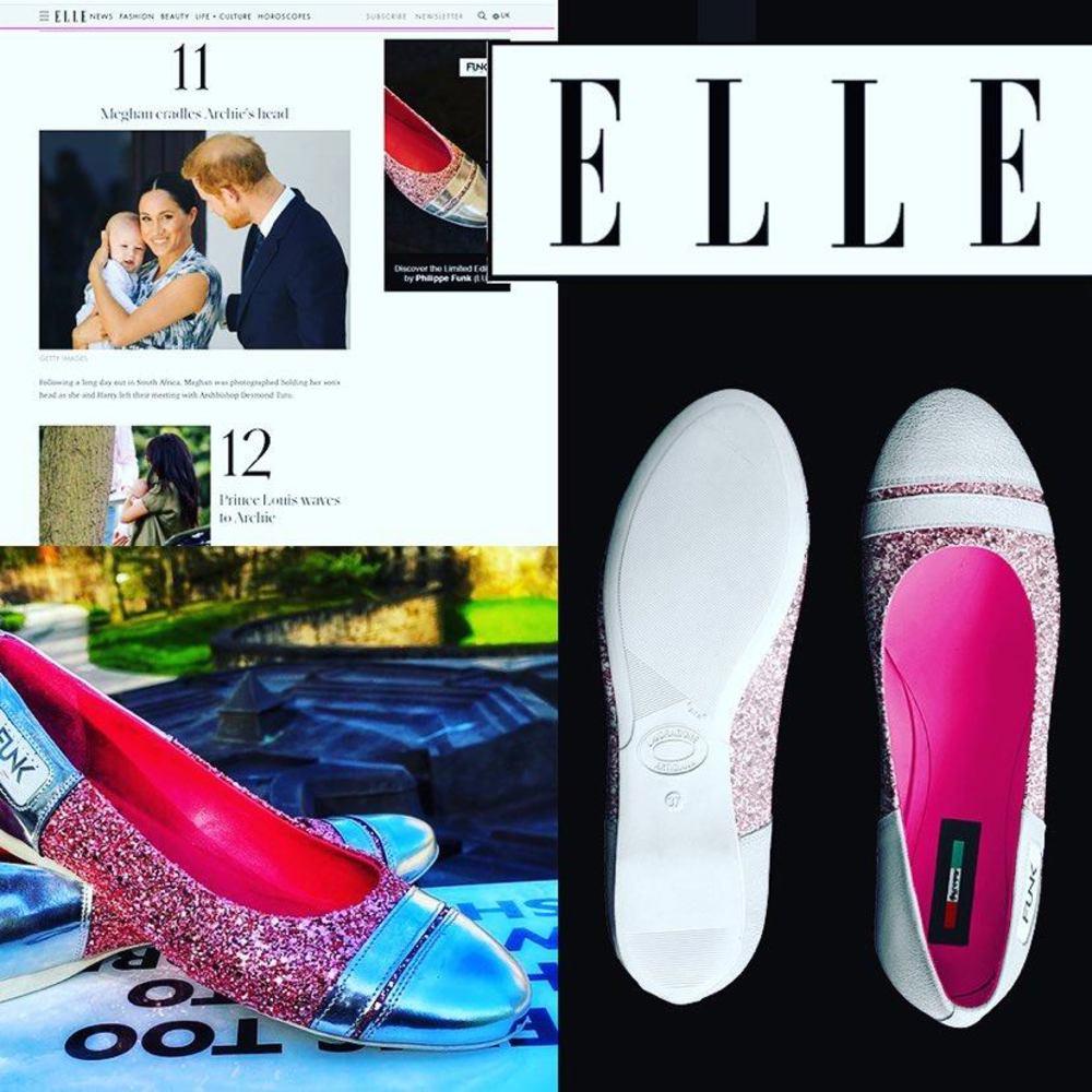 Elle_prima_ballerina-7a45f43b5f6fa847c1c801e7929a50b