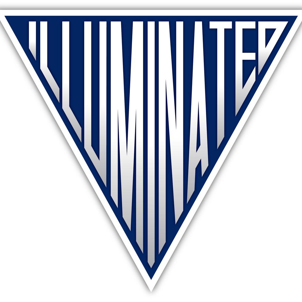 Illuminated_triangle_text-logo-7e20ee427b6c661e0acde8378b349af