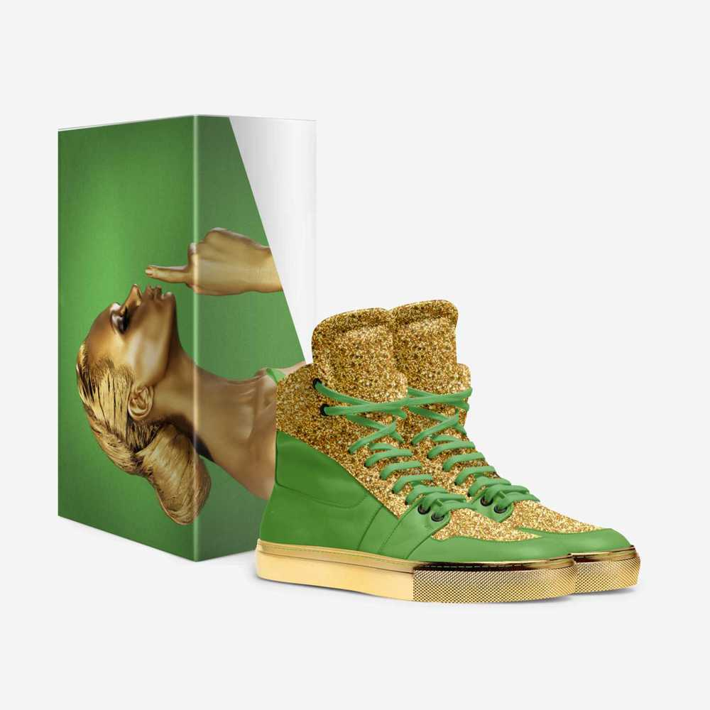 Reptile-shoes-with_box-c7536d0aee7caa69ccfde3a67f76ac2