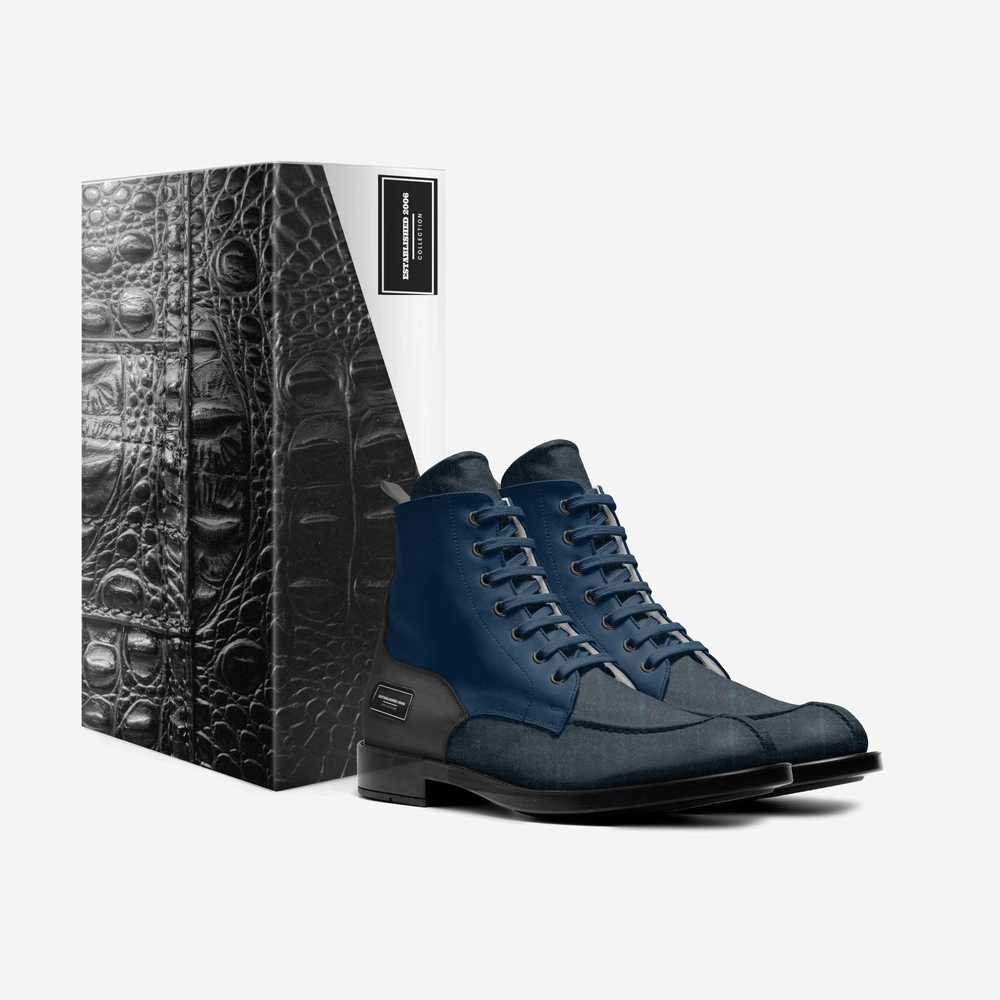 Established_men-shoes-with_boxblue2-27c68bdad147bf1fef29535e893d9f6