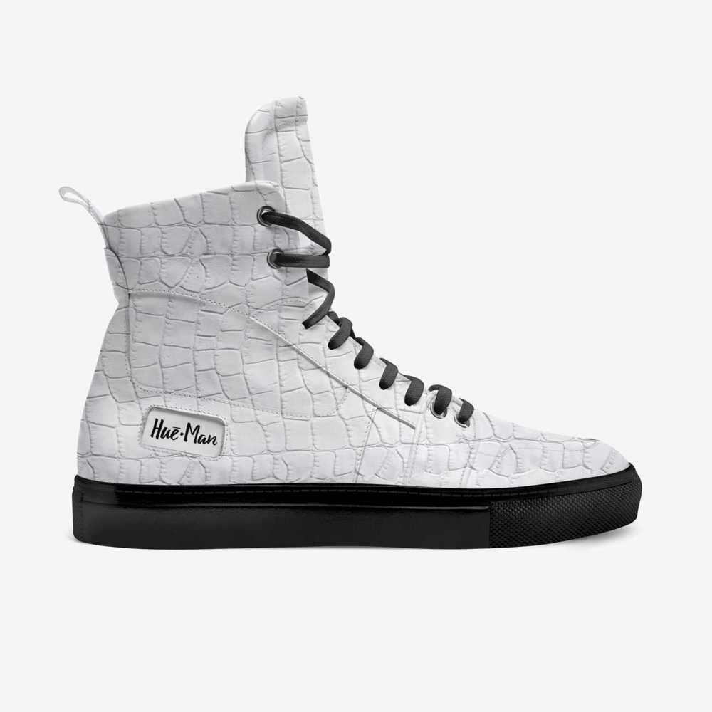 Hue-man_007-shoes-side-a10d6ce759617c2348c0755661b55f1
