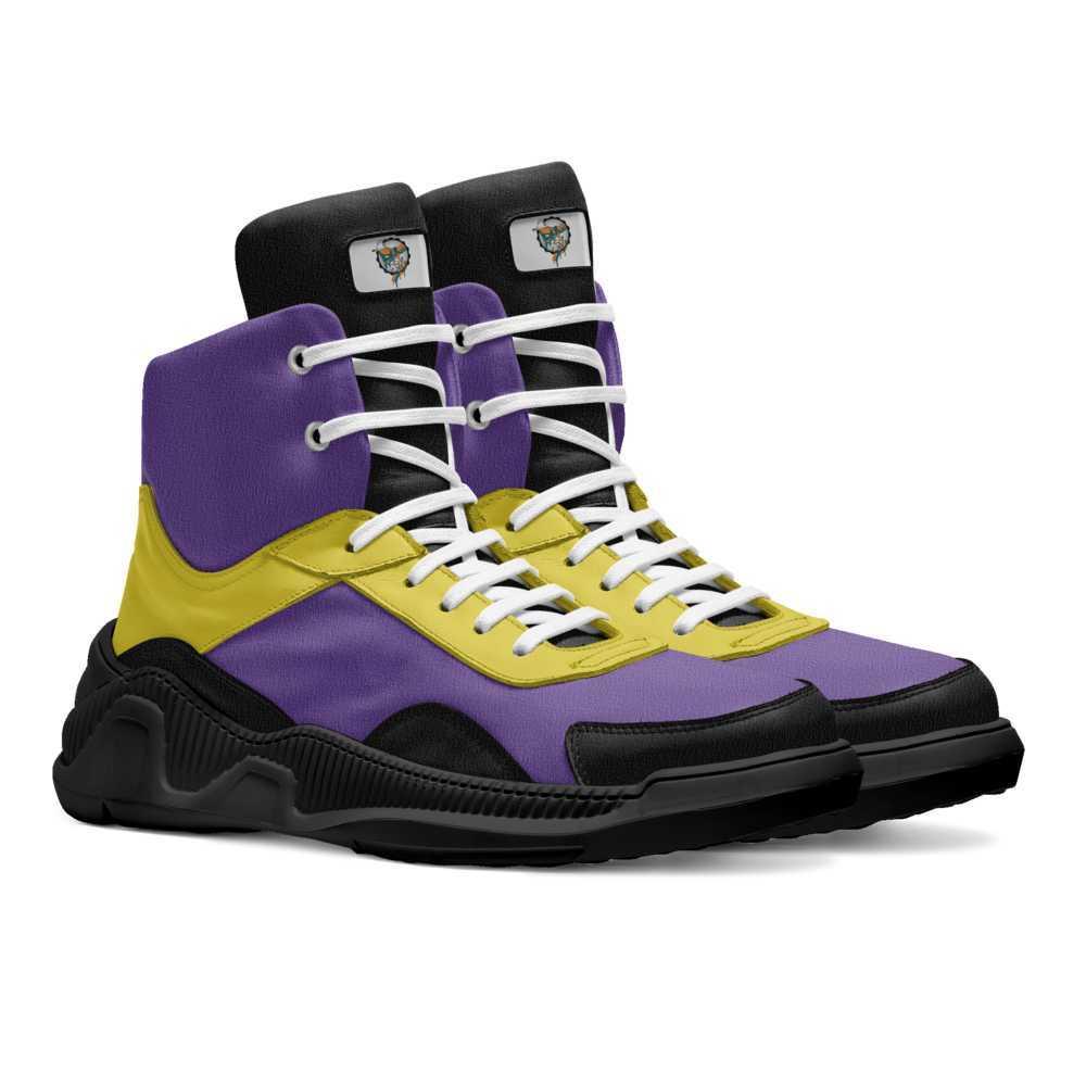 Mamba-soles-shoes-quarter-33377d33a9549d4fd94b1b6b1f1c53e
