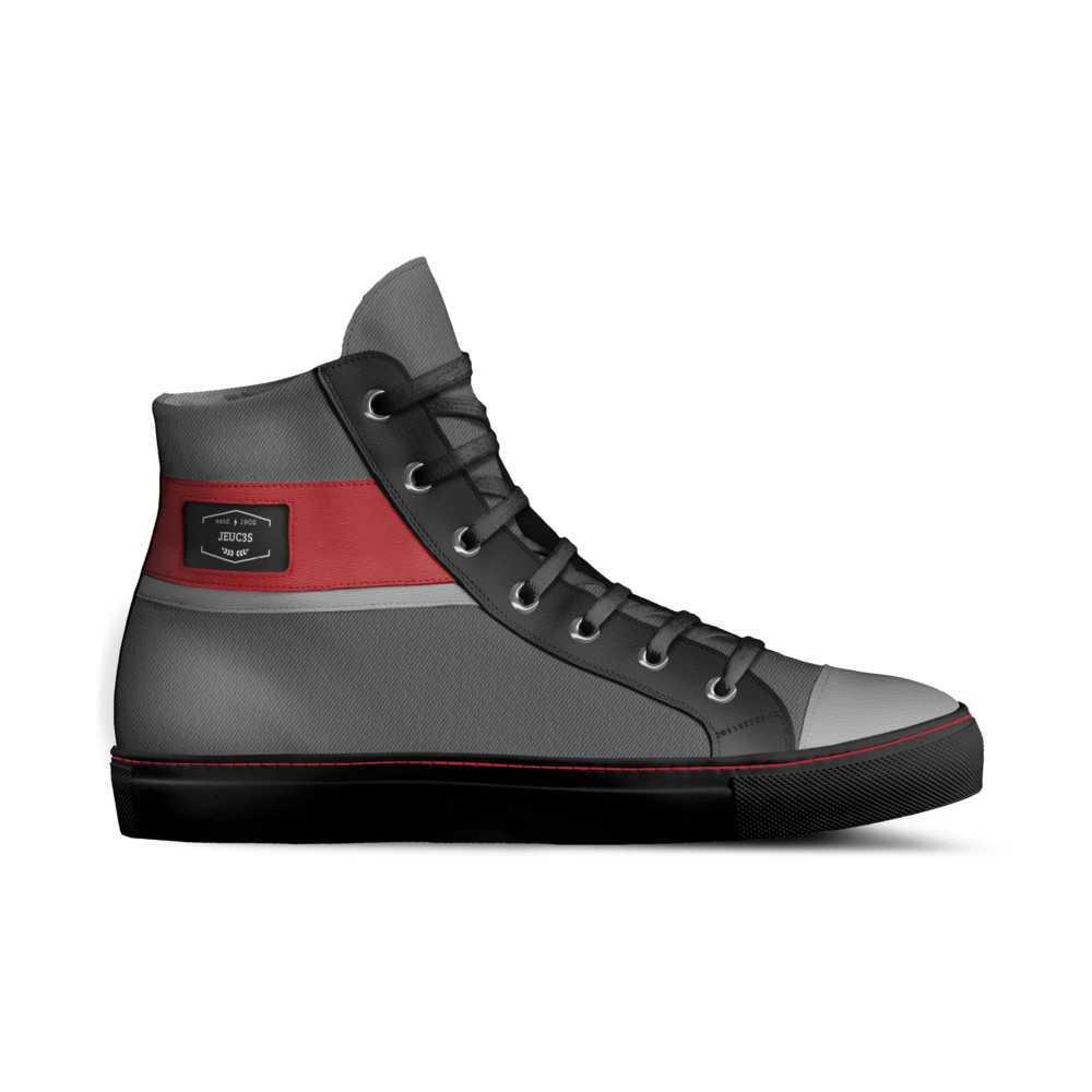Jeuc3s-shoes-side-8cb94f215d5b27158104c7cdd831690