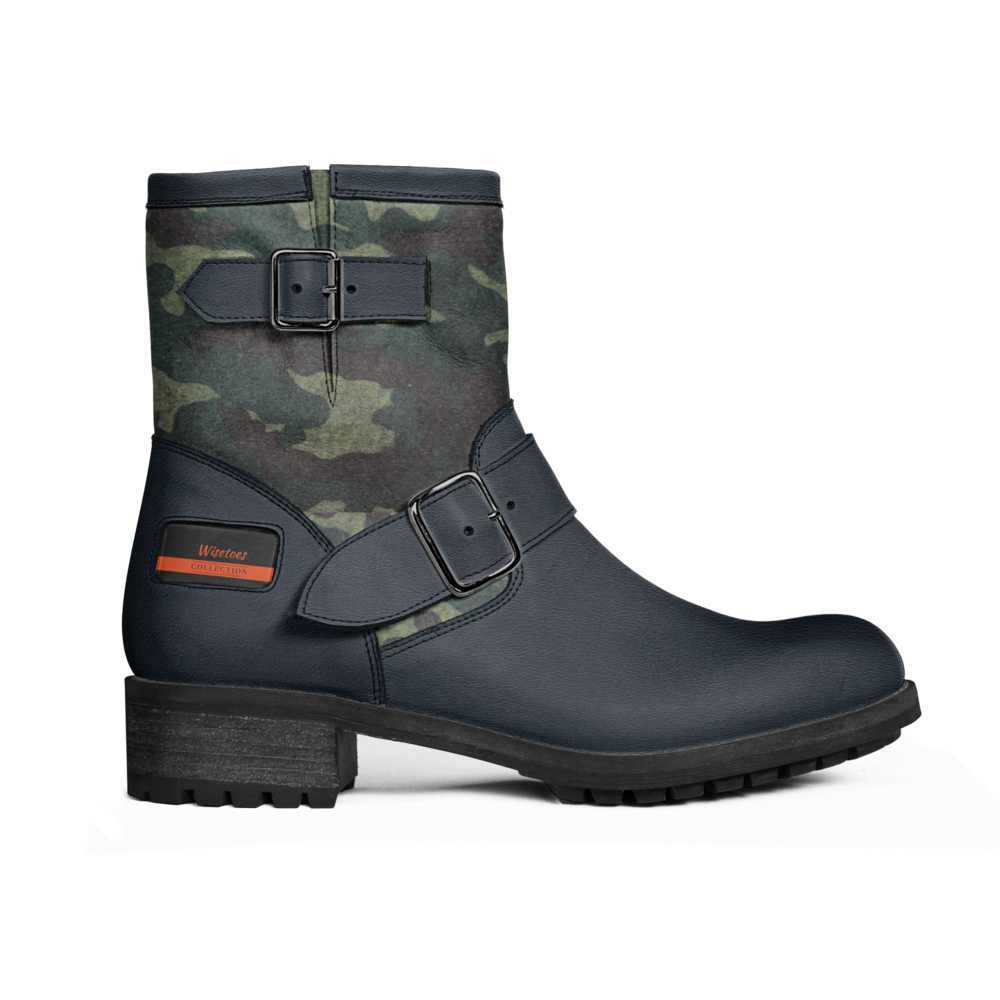 Wisetoes-boot-side-cac9c778378abdc9e03f09615c5eaf9