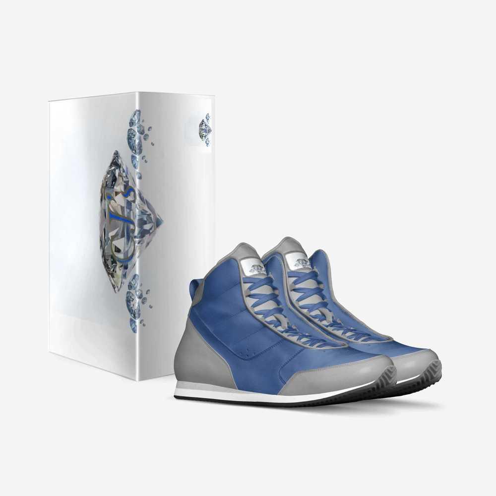 Newcultuvix16-shoes-with_box_(1)-932df04709c1ed363347461f6daca1c