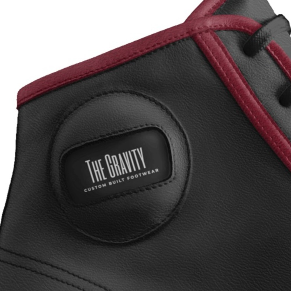 The-gravity-4-shoes-detail-3b49746d69eb5df627a14892f370388