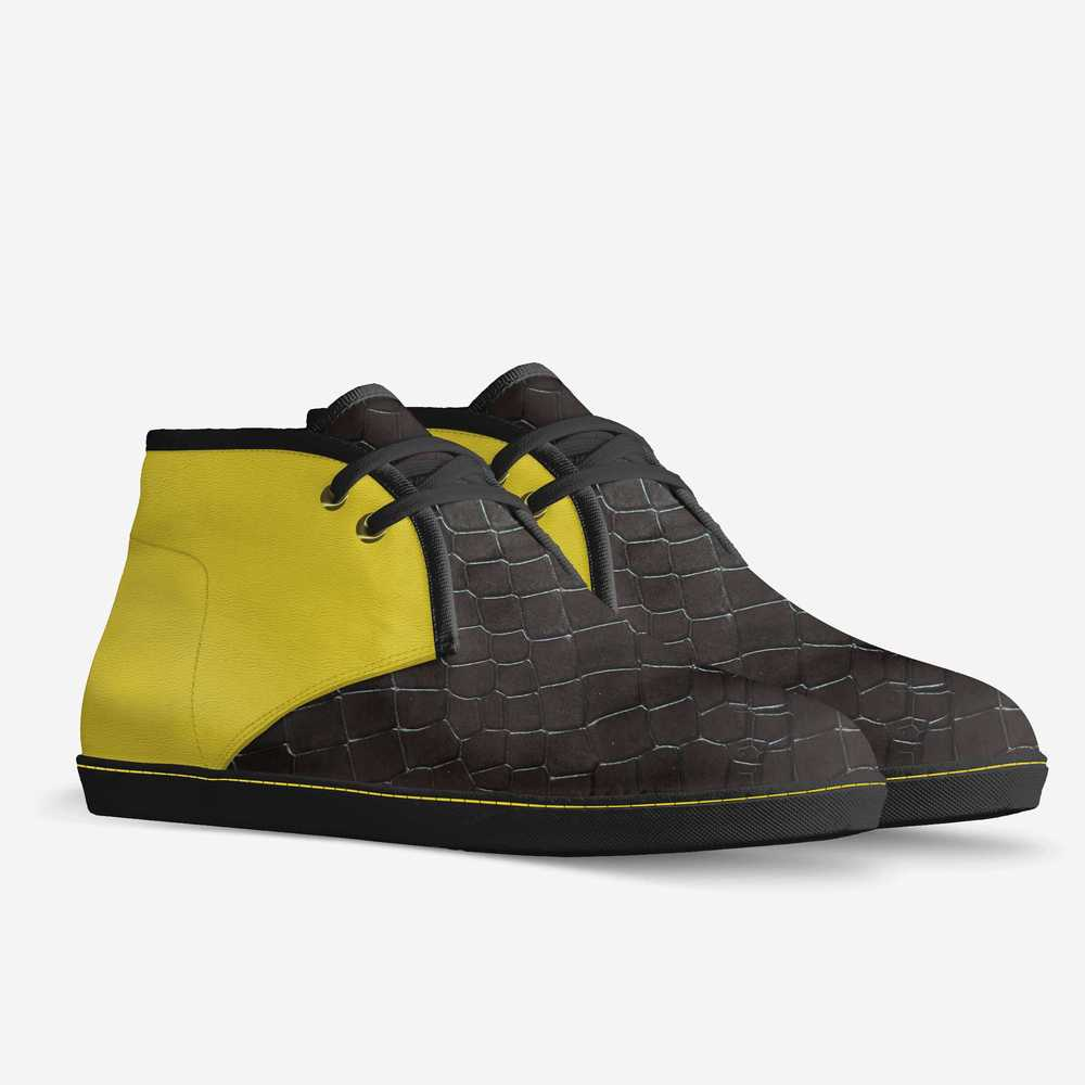New_road_%c2%ae_hipster-shoes-double_quarter_001-9db243e8c4596114186c2a0d4aa5a1e