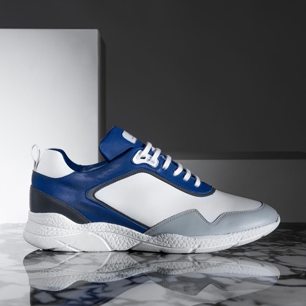 Ok_sneaker_1-60aad3c6e90f68b1cc32ea749eb93d8