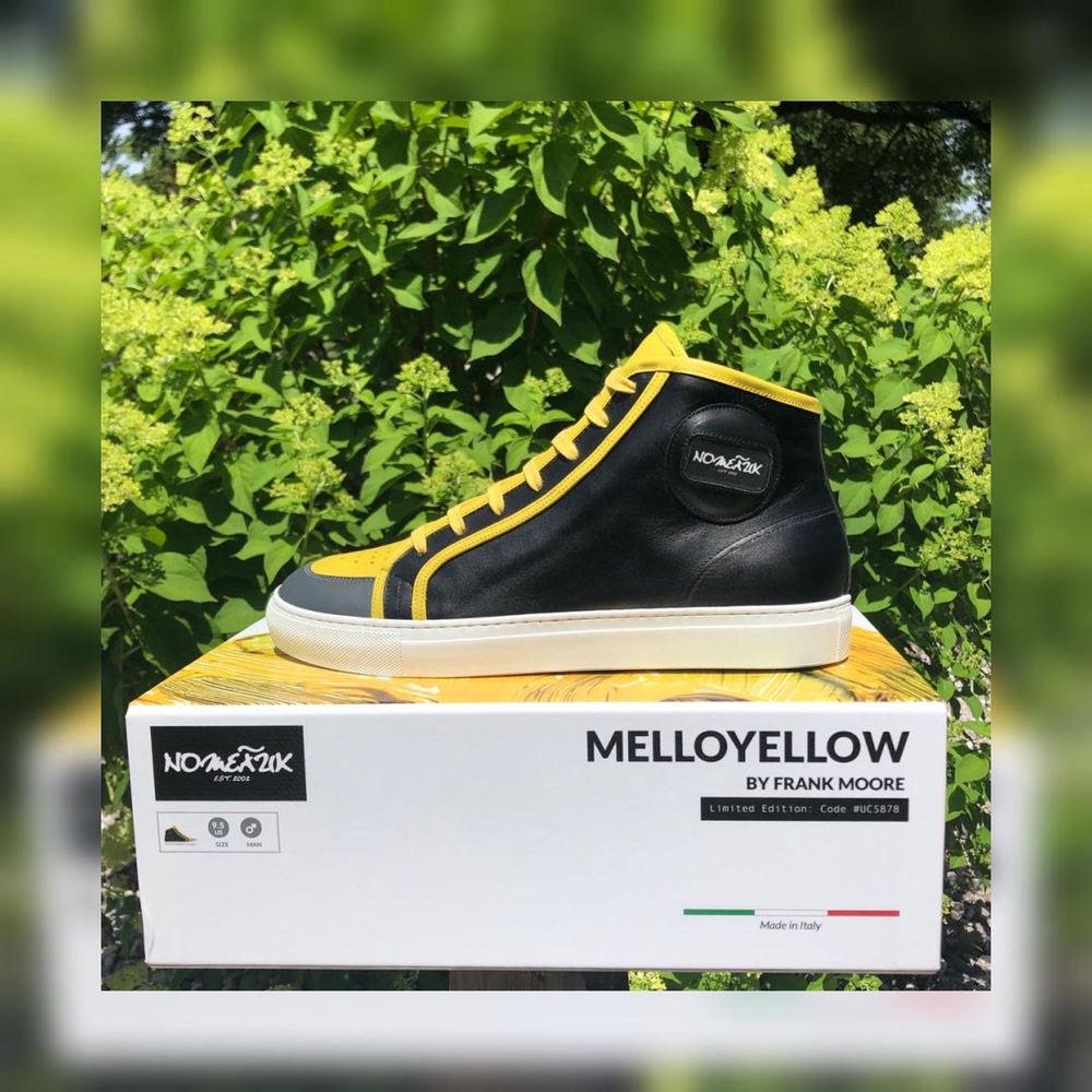Website_melloyellow_pic_2-eef8e61a7a88cbbffb543ad501c5c23