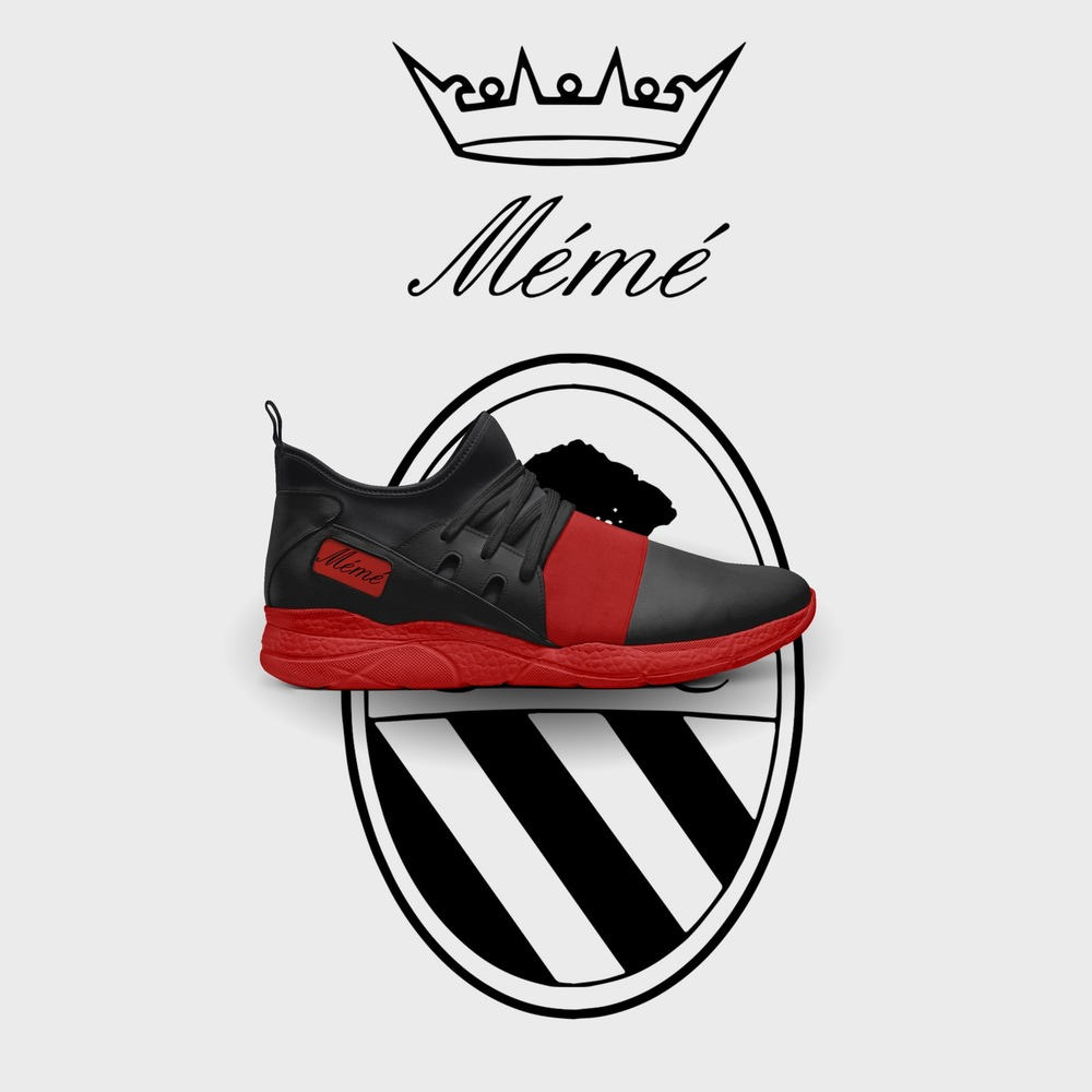M-m--14-shoes-banner-fa108e4b447ae880c8e171d24b50664