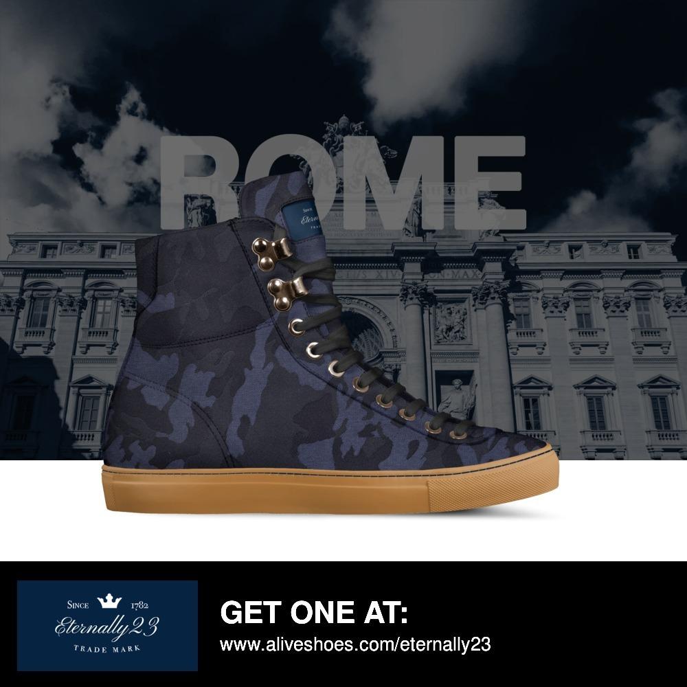 Eternally23-shoes-flyer-8f1d686361e5f06f31024ac1851ab7b