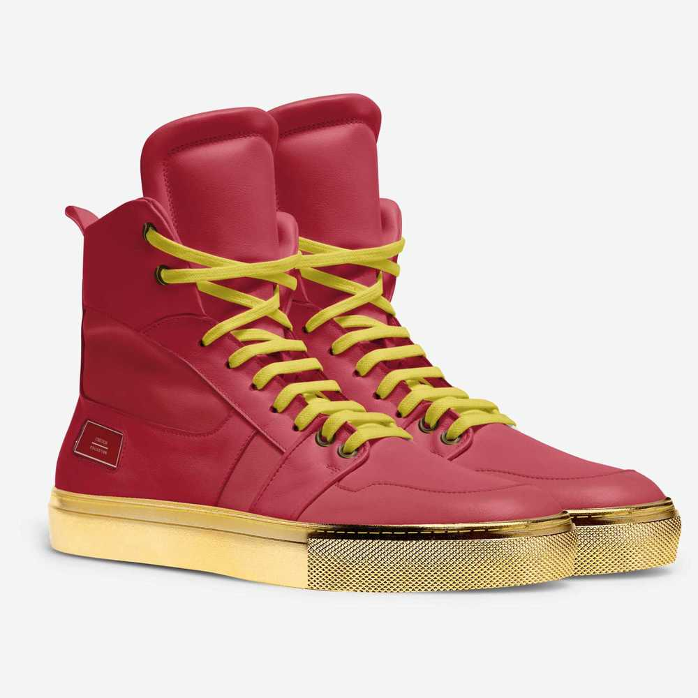 Malachi-shoes-double_quarter-37d3ccb166ef57dc008f1a94126244a