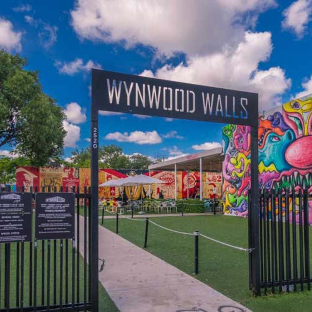 Wynwood-walls-miami-entrance-aa6a220ae24893824083e6995abde62