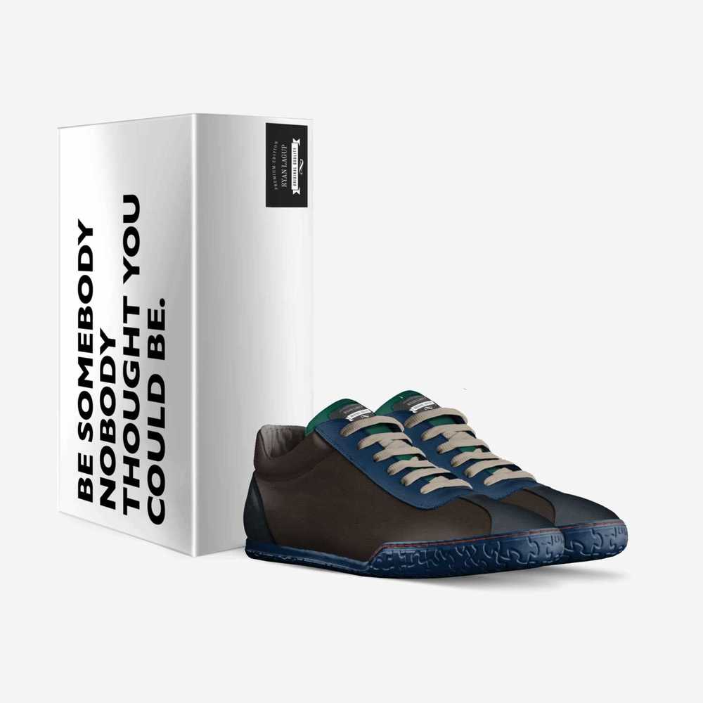 Ryan_lagup-shoes-with_box_(1)-7b383ace88f3743a5424dae1ddb510f