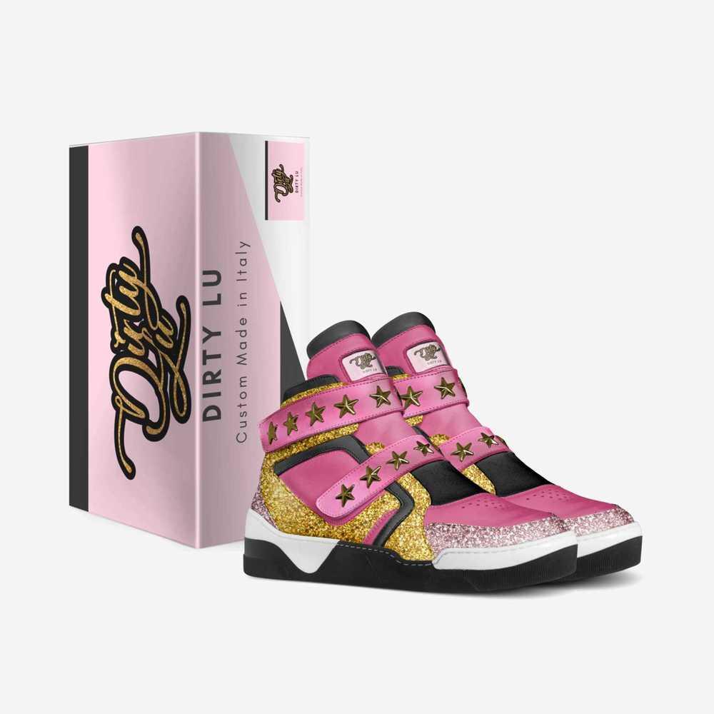 Dirty_lu-shoes-with_box-75d4d2a6d394fb9a6875c8dca49a9de