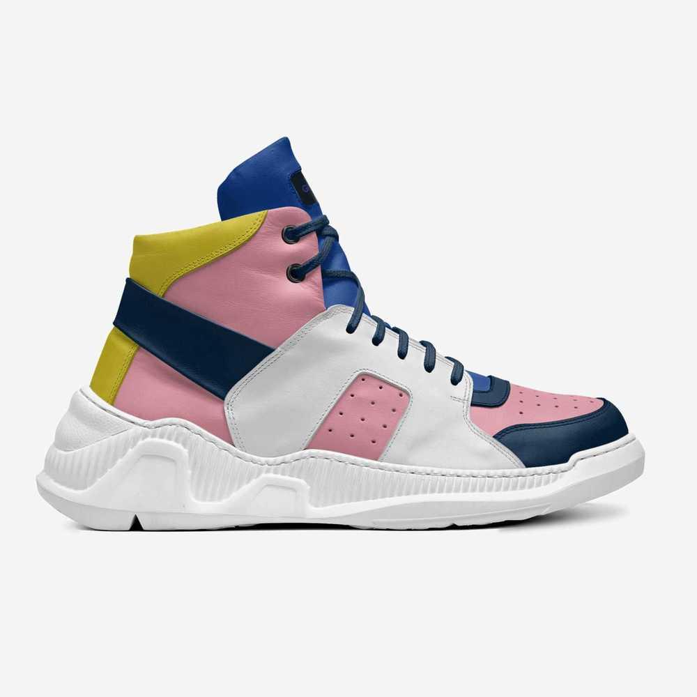 Gavari-shoes-003b-9bcdb26030c05161a0cab79aa36375a