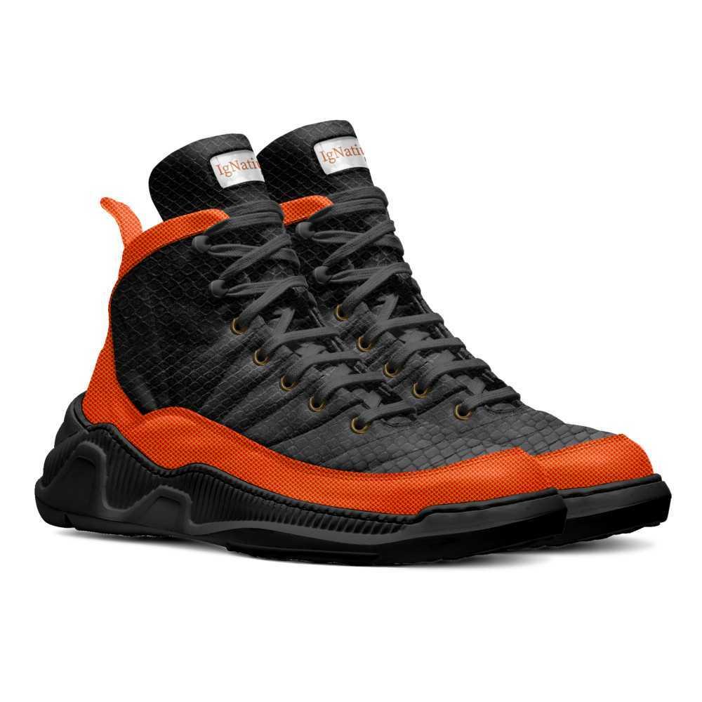 Ignatius-gear-1-shoes-quarter-c58b478a45d39c5046fb0353d85270e