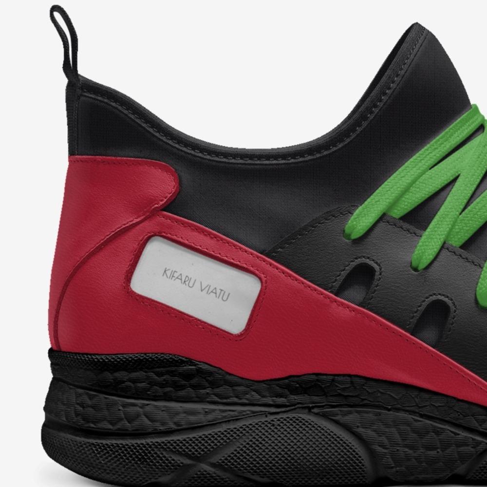 Kifaru_viatu-shoes-detail-e9e3c3a44e9b3595b93e1a2925d059c