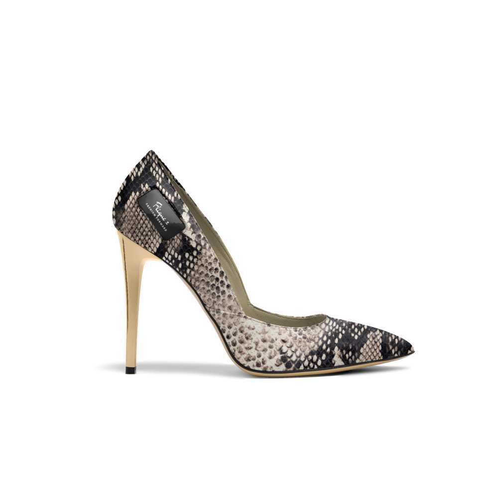Flique-2-shoes-side-706bdbdc4492704bfc5eedfaeefa749