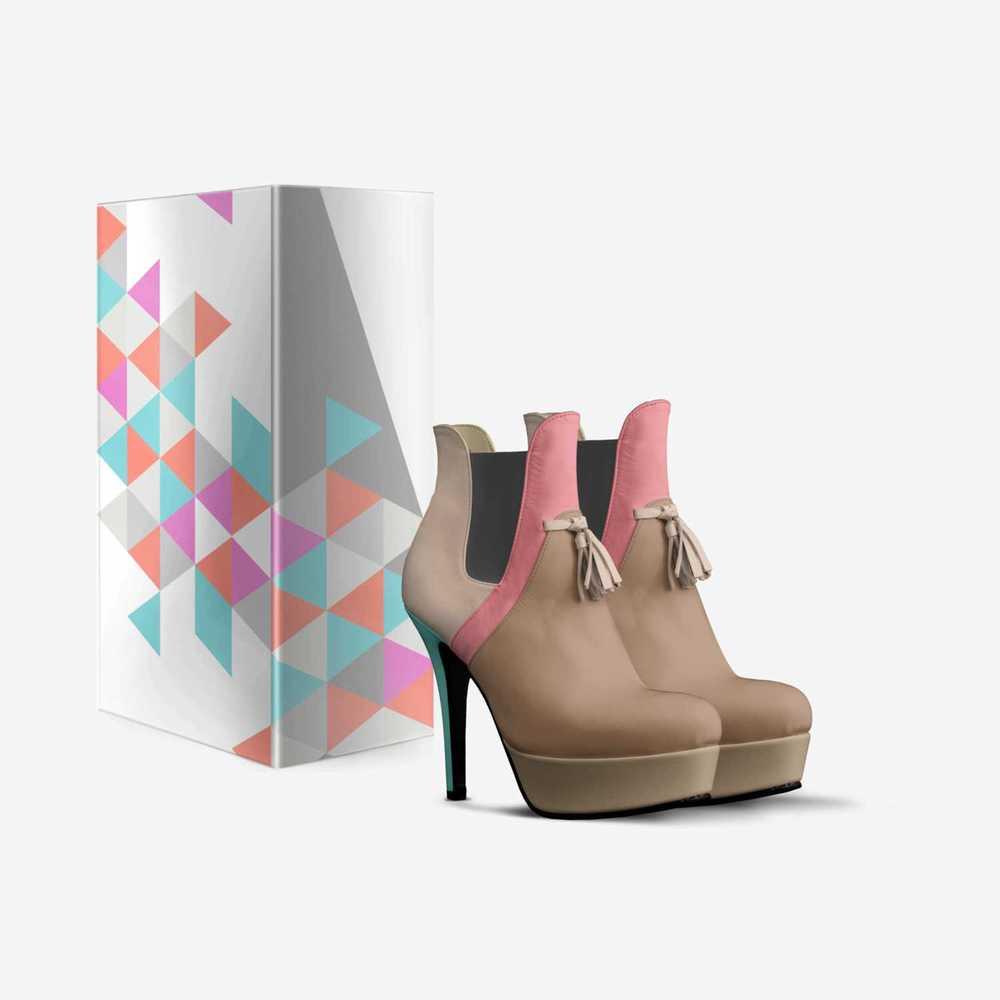 Vina-shoes-with_box-d2560d09e68fe2014dc62387e5ad11a
