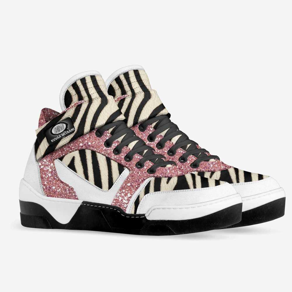 Kuvaa_mitaani_usa-shoes-double_quarter_(1)-a06ed1eaae1a6885c4c124bae7f090b