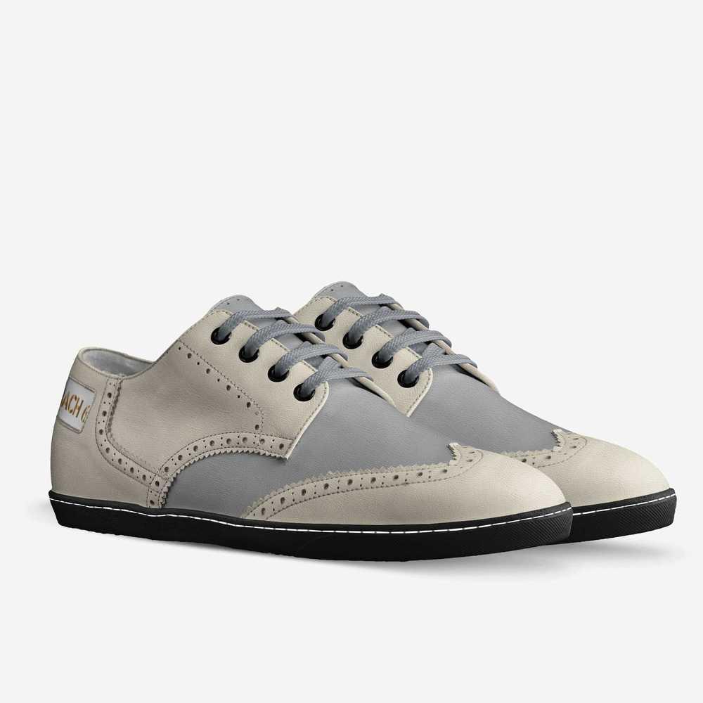Aurelius-shoes-double_quarter-a754b2702ee7ea15c1e988c5d7cbcdd