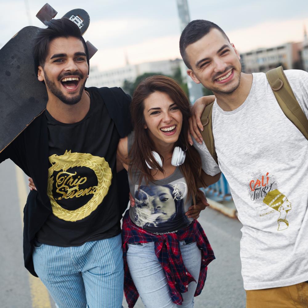 T-shirt-and-tank-top-mockup-of-three-happy-friends-walking-in-the-street-46255-r-el2_(1)-1621d871513decdb3fa691c62d4543b