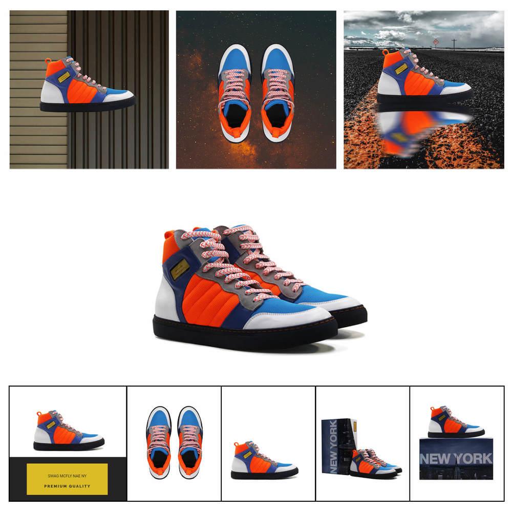 1_-_collage-aab809162c7ae6d934dbba985b9a152