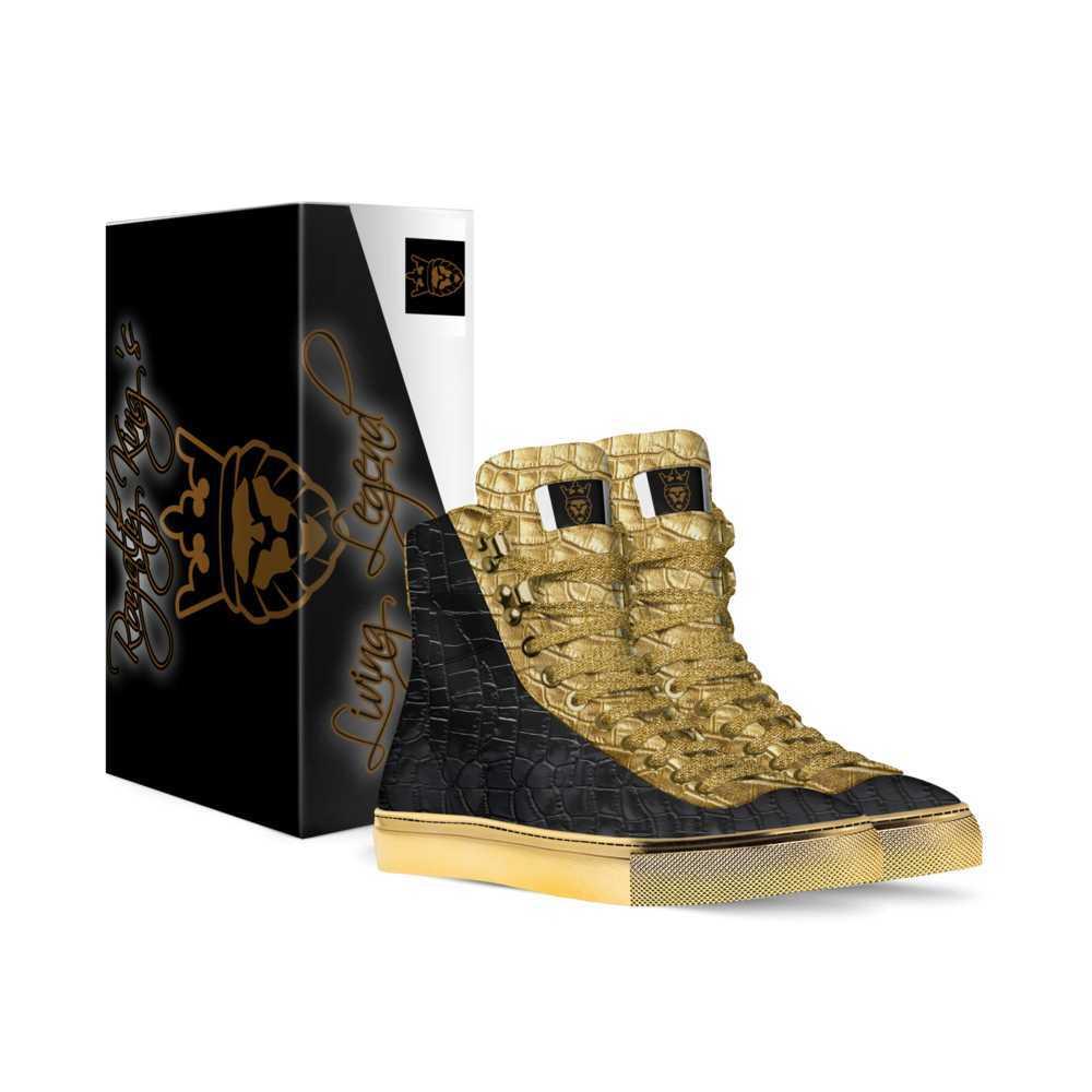 Royal-midis-kings-shoes-with_box-d5e4d79822195fafa741a55567589ab